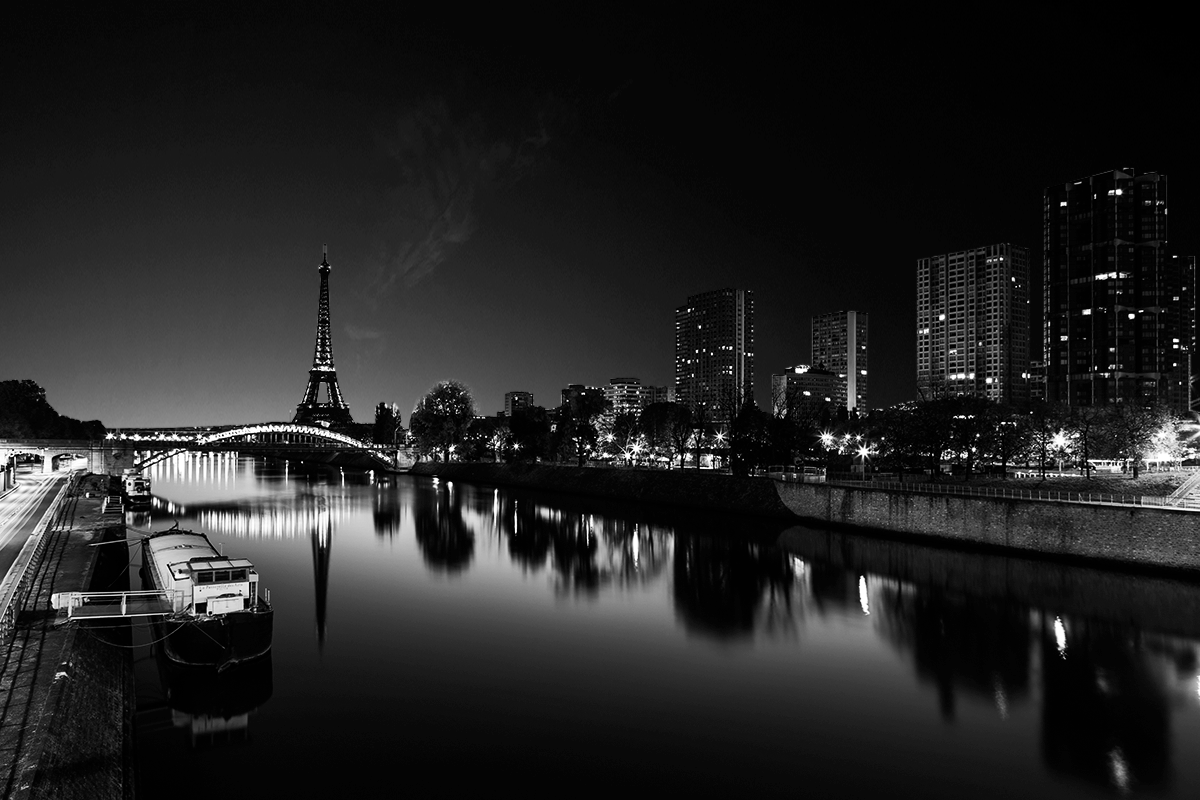 BRAND STORY_PARIS