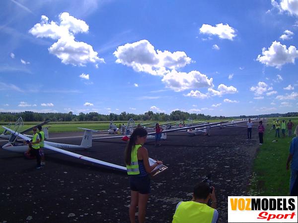 image_4_gliding_championships