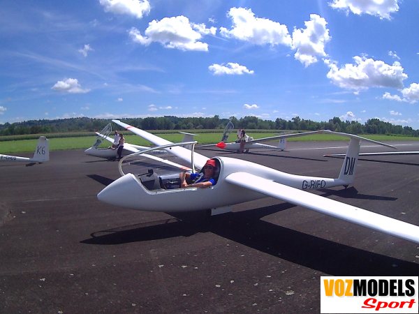 image_2_gliding_championships