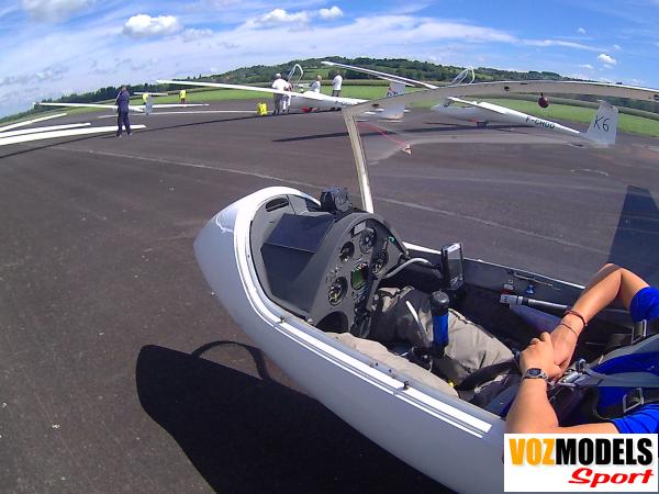 image_3_gliding_championships