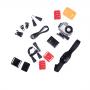 image_4-1_easysportsurf_accessoires